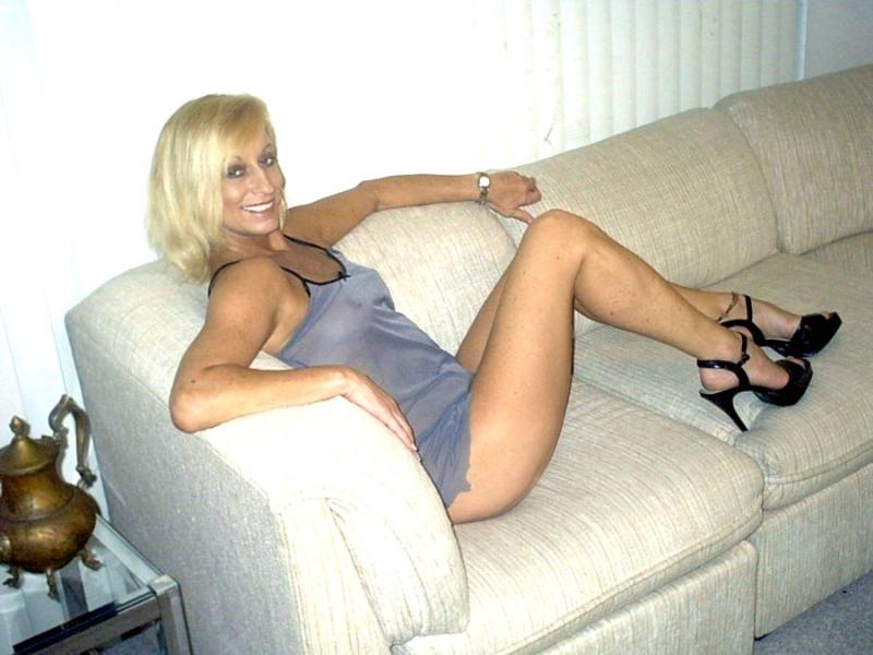 milf-submitted-gallery-toyed